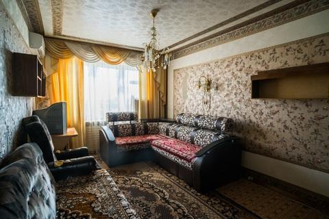 Продажа: 3 к.кв. ул. Ялтинская, 99 - Фото 3
