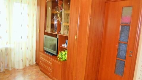2 Комнаты в теплом кирпичном доме с отличным месторасположением! - Фото 3