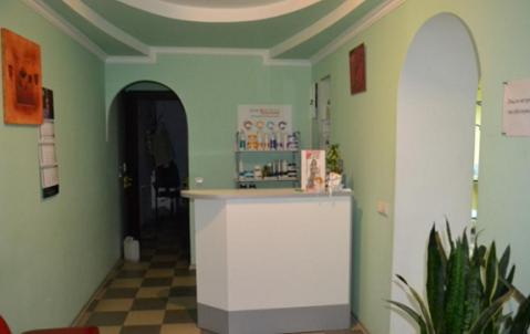 Коммерческая недвижимость, ул. Сакко и Ванцетти, д.89 - Фото 2