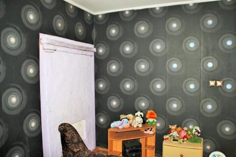 Продажа дома, Сотниково, Иволгинский район, Сосновая - Фото 4