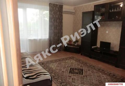 Продажа квартиры, Черноморский, Черноморский - Фото 2