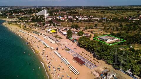Продажа псн, Севастополь, Пляж Учкуевка наб. - Фото 5