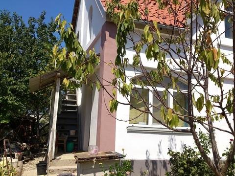 На продаже садовый дом в Гагаринском районе! - Фото 3