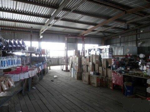 Продажа склада, Кореновск, Кореновский район, Краснодарский край - Фото 5