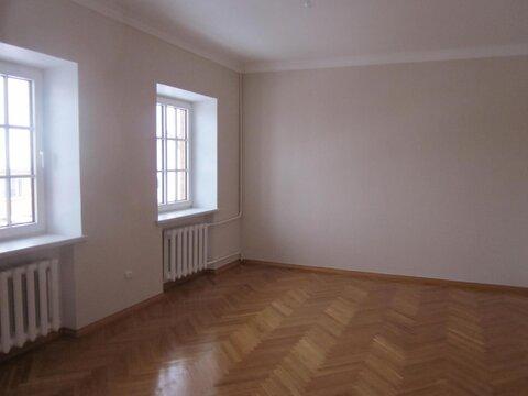 Продается дом в Дмитрове - Фото 3
