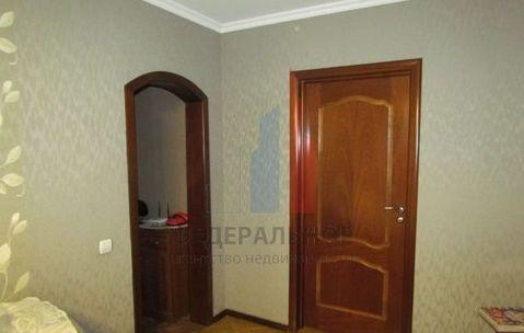 Продажа квартиры, Кемерово, Ул. Металлистов - Фото 2