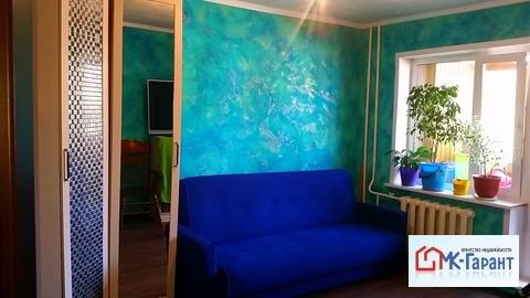 Продаю 2х комнатную квартиру в Дмитровском районе, п. Ново-Синьково. - Фото 3