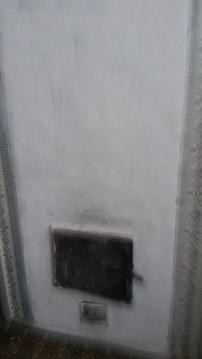 Сдп-511 Продажа дачи вблизи д.Бутырки - Фото 4
