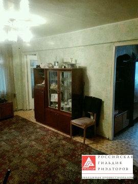 Квартира, ул. Савушкина, д.32 - Фото 1