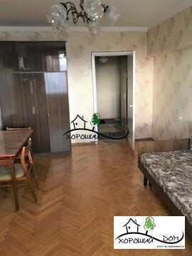 Продается 2-к квартира в г. Зеленоград к.506 - Фото 4