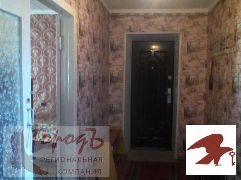 Квартира, ул. Ливенская, д.30 к.А - Фото 1