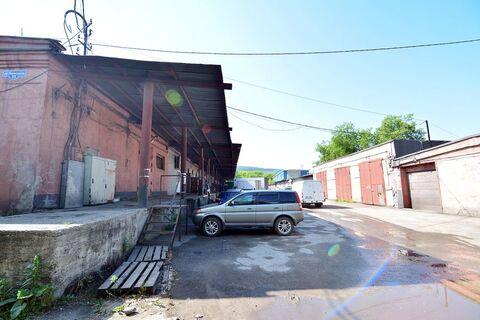Продается Нежилое помещение. , Новокузнецк город, Переездная улица 11 - Фото 2