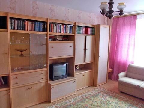 2-х комнатная квартира в Центре, рядом с Галереей Чижова и Универом. - Фото 1