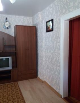 Аренда дома, Севастополь, Селенгинская Улица - Фото 5
