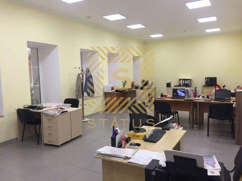 Аренда офисного помещения на Садовой - Фото 5