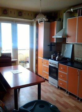 2-к квартира на Карла Маркса - Фото 1