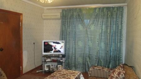 Продается 4-х комнатная квартира г. Минеральные Воды - Фото 1