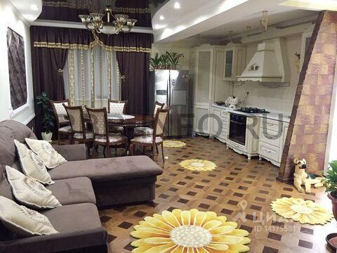 Продажа квартиры, Ставрополь, Ул. Добролюбова - Фото 1