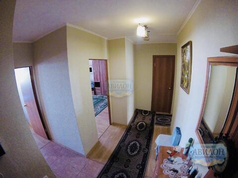 Продам 2 ком кв 62 кв.м. ул. Молодежный проезд д 3 на 8 этаже - Фото 4