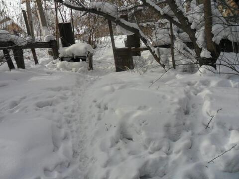 Продажа участка, Иркутск, Ул. Ломоносова - Фото 5