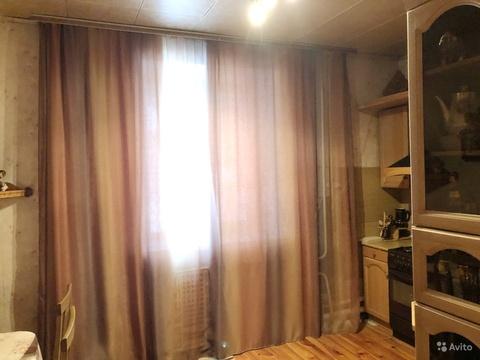 3-к квартира, 103.7 м, 1/3 эт. - Фото 5