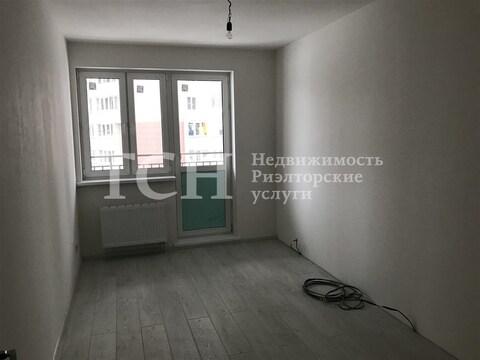 2-комн. квартира, Ивантеевка, ул Хлебозаводская, 30к3 - Фото 3