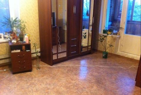 Сдается 1 к квартира в Королеве - Фото 4