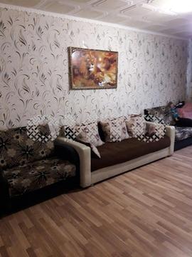 Продажа квартиры, Череповец, Краснодонцев Улица - Фото 1