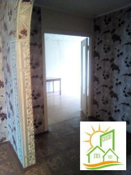 Квартира, мкр. 6-й, д.39 - Фото 2