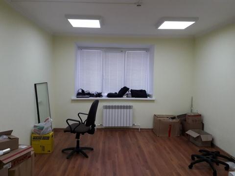 Продажа офиса, Липецк, Ул. Фрунзе - Фото 2