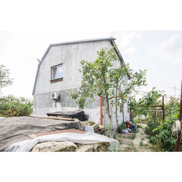 Дом 110 кв.м. + 15 соток земли п.Хомуты - Фото 2