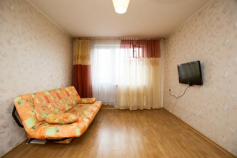 Сдам квартиру Торжок, улица Луначарского, 128 - Фото 1