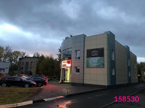 Продажа готового бизнеса, Электросталь, Ул. Спортивная - Фото 4