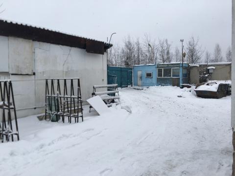 Продается Имущественный комплекс в Солнечногорском районе - Фото 3