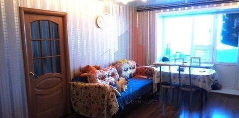 Продажа квартиры, Кемерово, Ул. Металлистов - Фото 3