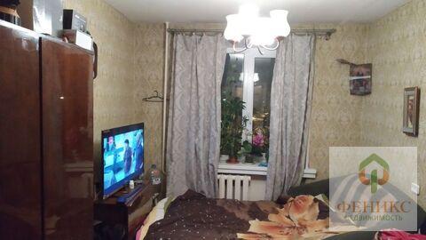 Продам 2 к.квартиру - Фото 5
