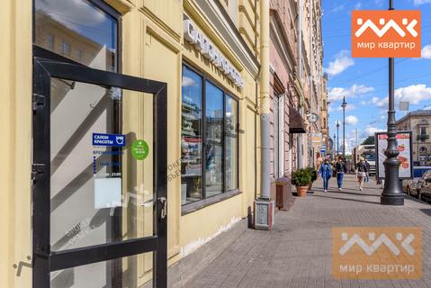 Продается коммерческое помещение, Суворовский - Фото 4