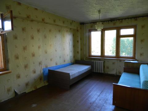 Продам комнату ул. Зелинского д.7 - Фото 1