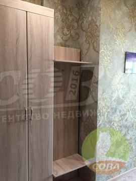 Аренда квартиры, Тюмень, Геологоразведчиков проезд ул - Фото 4