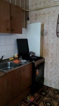 Продаётся 4-х комнатная квартира улучшенной планировки - Фото 3
