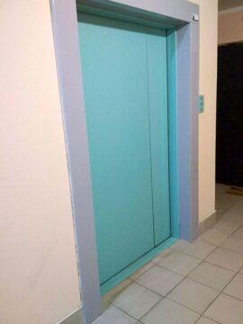 Продажа трехкомнатной квартиры в Калининграде - Фото 5