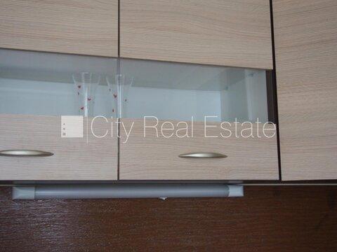 Продажа квартиры, Проспект Кокнесес - Фото 5