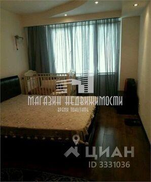 Продажа квартиры, Нальчик, Шогенцукова пр-кт. - Фото 2