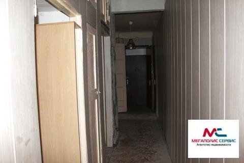Продаю 2-х комнатную квартиру в Московской области, г.Электросталь - Фото 5