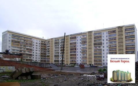 1 комнатная квартира, ул. Елизаровых,48/9, Продажа квартир в Томске, ID объекта - 325497544 - Фото 1