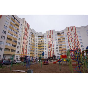 Продается 2х комнатная квартира поадресу пр.Ливанова дом 7 - Фото 2
