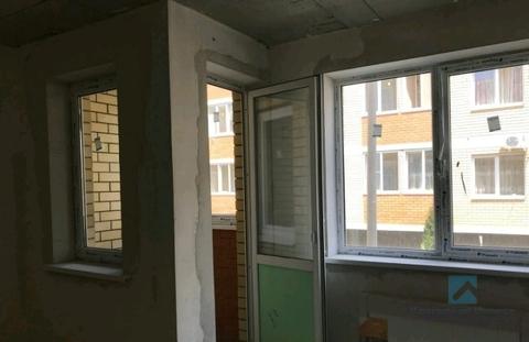 Продажа квартиры, Краснодар, Ростовское ш. - Фото 2