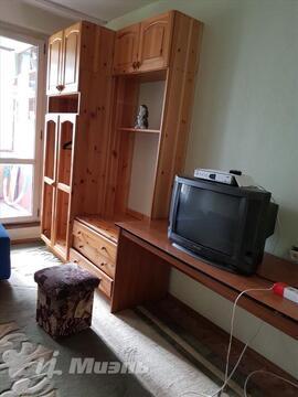Продажа квартиры, м. Черкизовская, Измайловский проезд - Фото 5