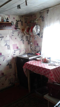 Часть дома на врз - Фото 5