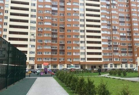 Продам Квартиру - Студию в ЖК Новокосино - Фото 5